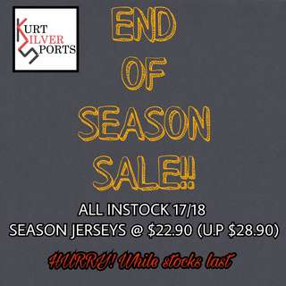SALE: Manchester United Liverpool jerseys