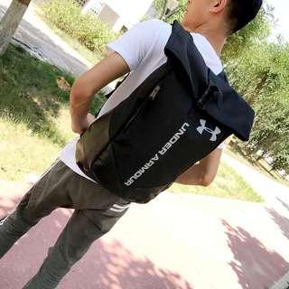 UA Backpack