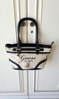 Guess ORI bag