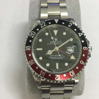 Rolex Watch Wanted(New/Used/2ndhand/Pre-Owned) by Watch Dealer