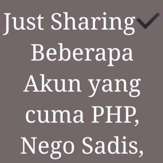 Sharing is Caring ❗