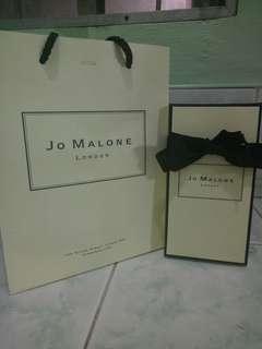 Jo Malone Limited Edition 100ml