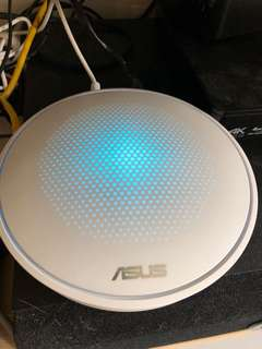 Asus Lyra AC2200 3 Pack Router