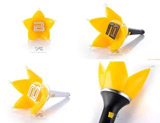 Big Bang Official Lightstick VIP Preorder