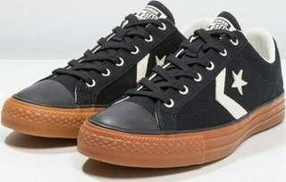 Sepatu Converse Star Player Streetwear Ox ORIGINAL