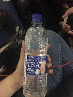 Premium Morning Tea (Milk Tea)