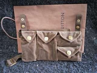 🚚 專業設計師工具袋