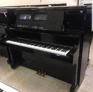 KAWAI Piano US-50 #1364836