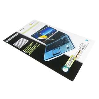 "Screen Protector for Notebook 10"" High Quality Pelindung Layar Laptop / Netbook"