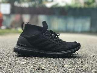 ff88b0d538e5b Adidas Ultraboost Atr Mid