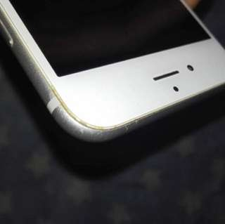 iPhone6 16GB FU