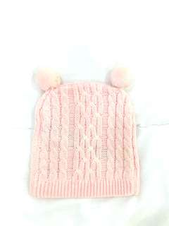 Cotton On Knitted Beanie