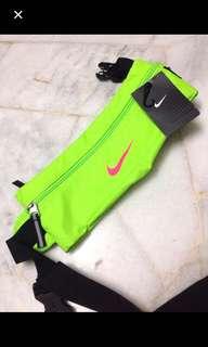 Nike Pouch Waist Bag