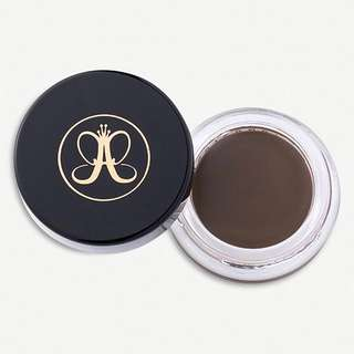 Anastasia Beverly Hills ABH Dipbrow Pomade