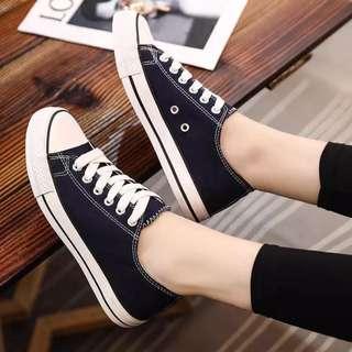 Women's Rubber Shoes 06 - COD