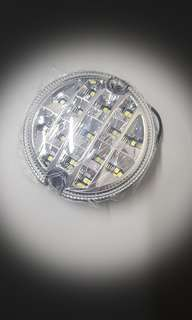 Bus LED Lamp 12v or 24v