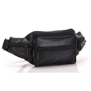 Belt bag / Fanny pack / Waist bag