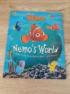 Nemo's World
