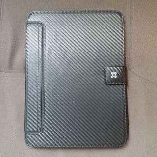 Professional iPad Case