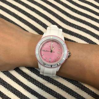 全新 女裝 防水 手錶 $80