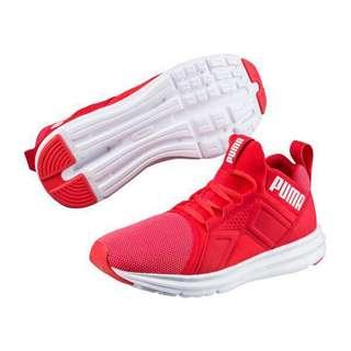 Puma Enzo Women shoes