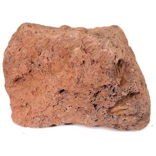 Lava Rock for Aquarium, Aquascaping