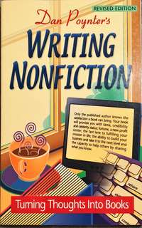 Writing Non-Friction