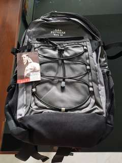 Outgear backpack bora 30