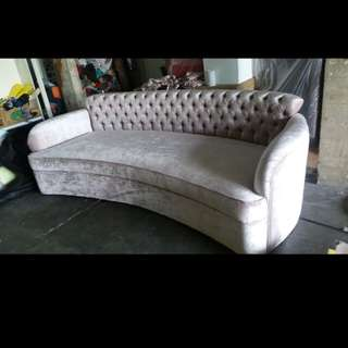 Sofa smoke AF0818