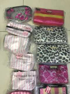 (12/05/18) Stock on hand for Victoria's Secret 😘