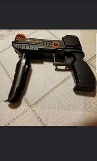 PS3 Move Gun Stand
