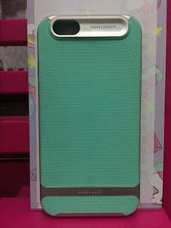Caseology Mint Green Iphone Case IP6