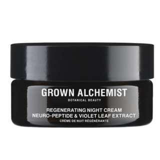 Grown Alchemist Regenerating Night Cream RRP$95