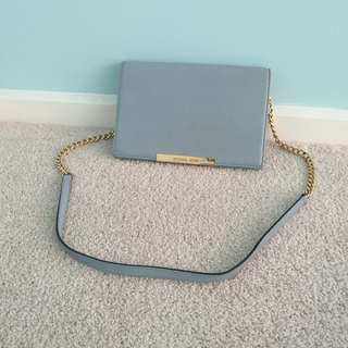 Michael Kors Wallet on Chain