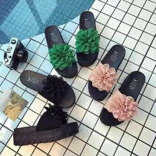 Sandals(5-9)