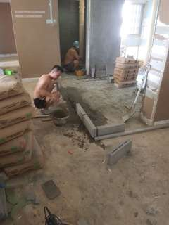 Resale Flat Best Renovation Package Singapore