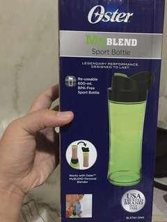 Oster MyBlend Sport Bottle