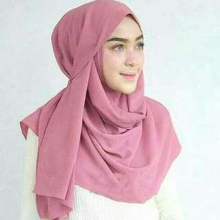 Amira Hijab Instans