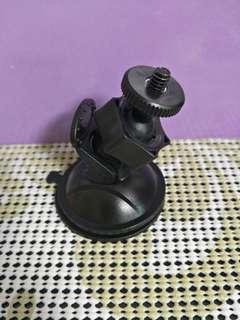 行車記錄器支架 吸盤 固定架