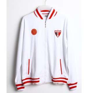 Jacket FIFA original size L reject