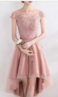 Good Quality Dreamlike Prom Dress