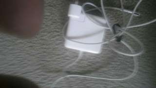 Apple MacBook pro  charger
