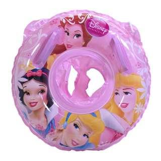 """正牌 迪士尼 """"米奇,公主"""" 游泳 水泡"""