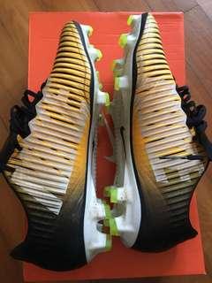 Nike mercurial vapor xi fg