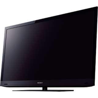 "Sony KDL-46EX723 - 46"" LED-backlit LCD TV + Sony BDV-E380 BLU-RAY Home Theatre System"