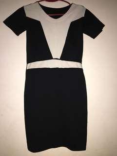 Formal dress ☺️