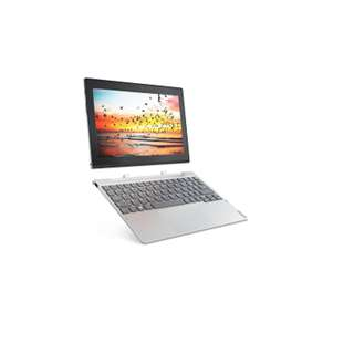 Lenovo Miix 320 10.1 FHD Windows 10 Notebook Laptop Tablet 2 in 1
