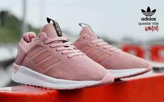 Adidas questar ride woman
