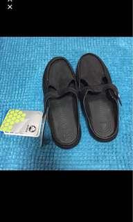 Crocs footwear - Active Casual, Crocslite