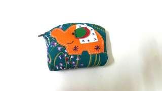 Small money purse #list4sbux